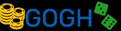 gogh logo